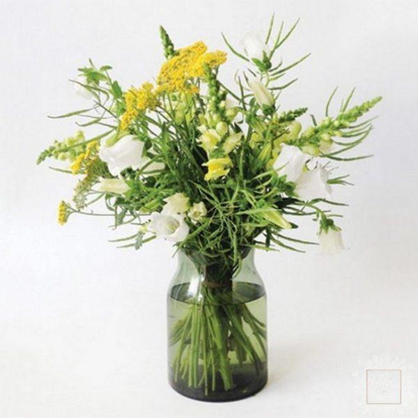 abbonamento fiori freschi estate