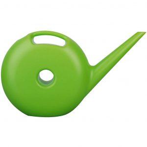 Annaffiatoio A Ciambella Verde
