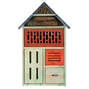 Condominio: Api, Farfalle,Forbicine E Coccinelle