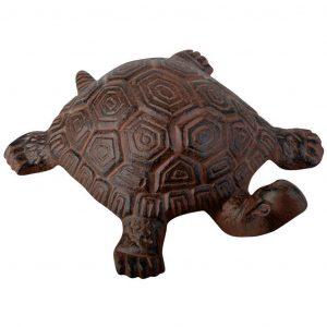 Decoro Tartaruga Grande