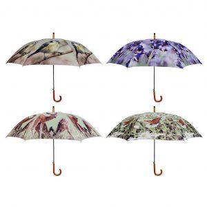 Ombrelli  Natura Assortiti