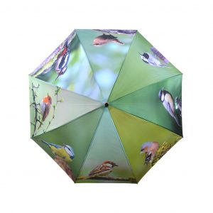 Ombrello Fantasia Ucellini