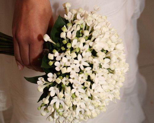 Bouquet Da Sposa Settembre.Sposarsi A Settembre Quali Fiori Offre La Stagione Floradecor