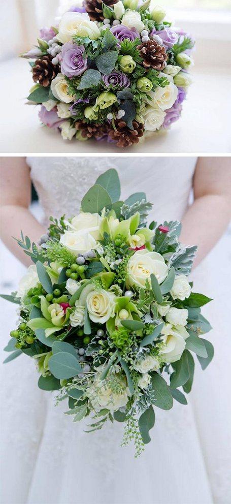 Fiori Di Settembre Per Bouquet Sposa.Sposarsi A Settembre Quali Fiori Offre La Stagione Floradecor
