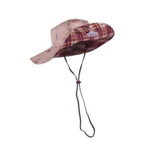 Cappello Classic Beige