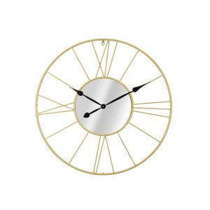 Orologio con specchio Glamour stick