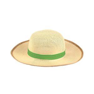 Cappello Da Giardiniere Donna