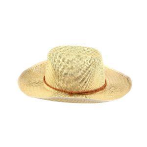 Cappello Da Giardiniere Uomo