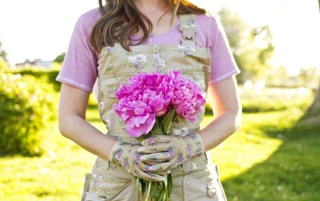 abbigliamento-garden-girl