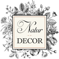 NaturDecor
