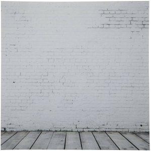 Lavagna In Vetro Con Pennarello Wall