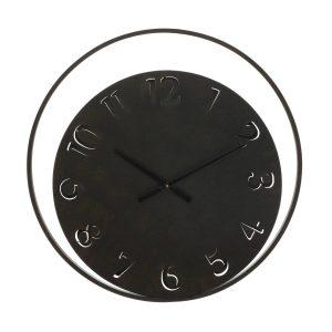 Orologio Da Muro Circle