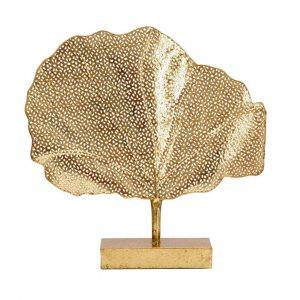 Scultura Tree Glam B