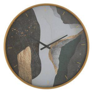 Orologio Da Muro Art B
