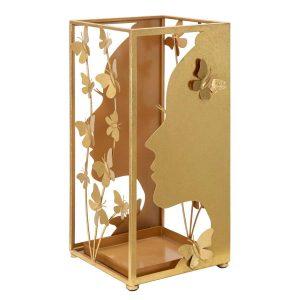 Porta Ombrelli Glam Face