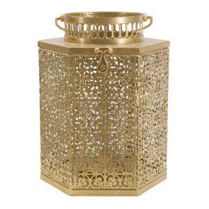Lanterna Goldy A