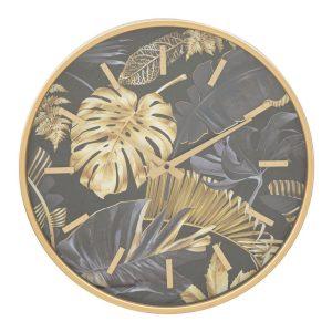 Orologio Da Muro Palm